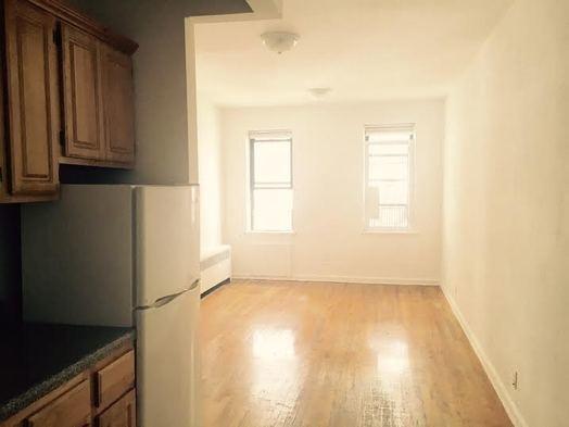 Studio, Kips Bay Rental in NYC for $2,125 - Photo 2