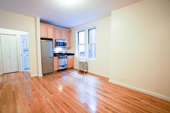 Studio, West Village Rental in NYC for $2,135 - Photo 1
