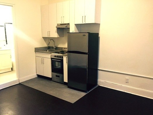1 Bedroom, Rose Hill Rental in NYC for $1,662 - Photo 1