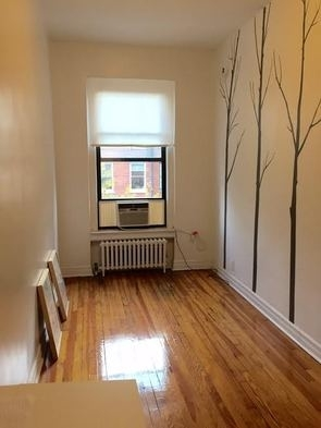 Studio, Greenwich Village Rental in NYC for $1,650 - Photo 2