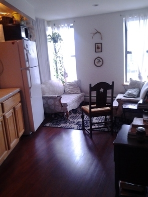 2 Bedrooms, Chinatown Rental in NYC for $2,295 - Photo 1