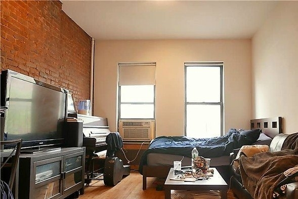 Studio, Upper West Side Rental in NYC for $1,740 - Photo 1