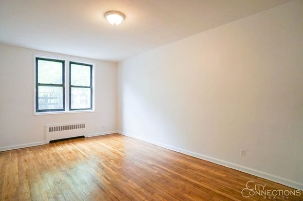 Studio, East Village Rental in NYC for $1,835 - Photo 1