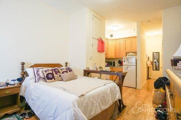 Studio, Kips Bay Rental in NYC for $1,995 - Photo 1
