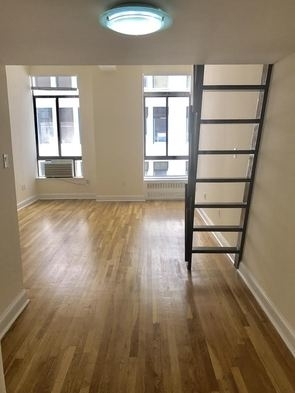 Loft, NoHo Rental in NYC for $2,950 - Photo 1