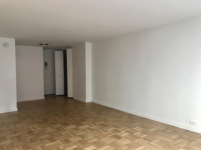 1 Bedroom, Greenwich Village Rental in NYC for $4,900 - Photo 2