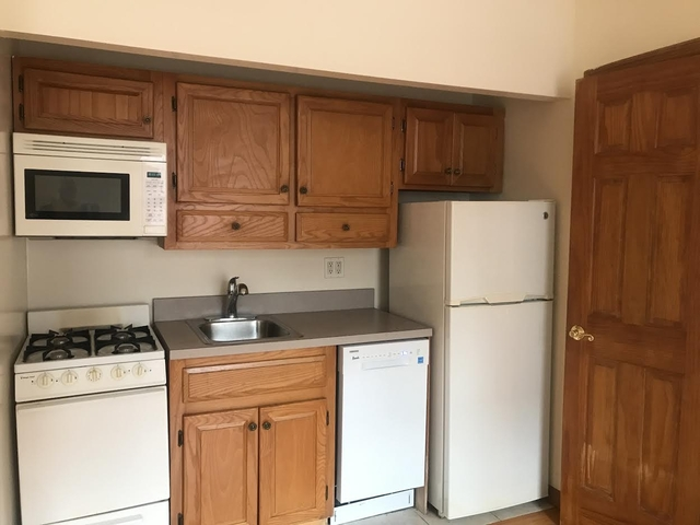 Studio, Hell's Kitchen Rental in NYC for $1,590 - Photo 1