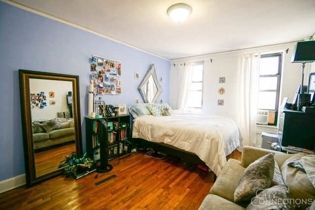 2 Bedrooms, East Village Rental in NYC for $3,330 - Photo 1