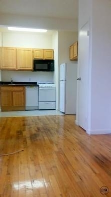 Studio, East Harlem Rental in NYC for $1,595 - Photo 2