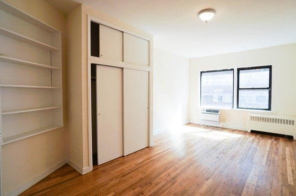 1 Bedroom, Kips Bay Rental in NYC for $1,750 - Photo 1