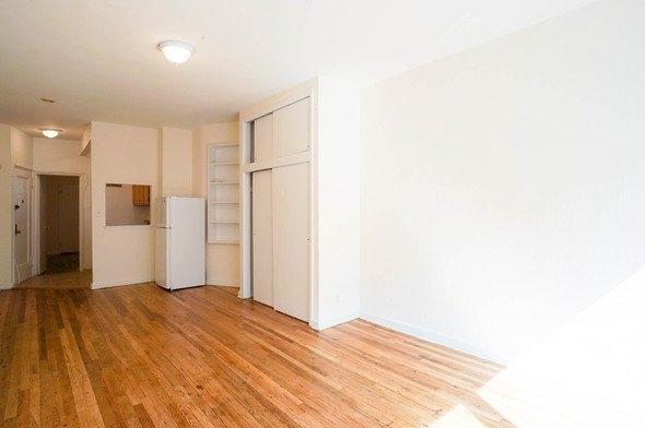 1 Bedroom, Kips Bay Rental in NYC for $1,750 - Photo 2