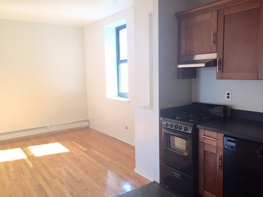 1 Bedroom, Alphabet City Rental in NYC for $3,895 - Photo 1