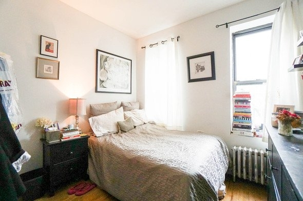 3 Bedrooms, Gramercy Park Rental in NYC for $2,490 - Photo 1