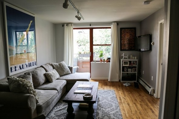 2 Bedrooms, Alphabet City Rental in NYC for $4,650 - Photo 1