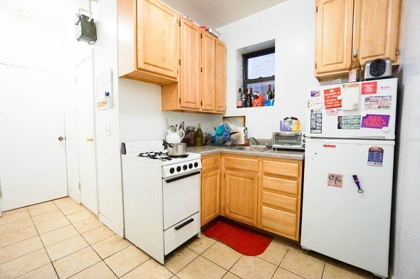 2 Bedrooms, Gramercy Park Rental in NYC for $2,490 - Photo 1