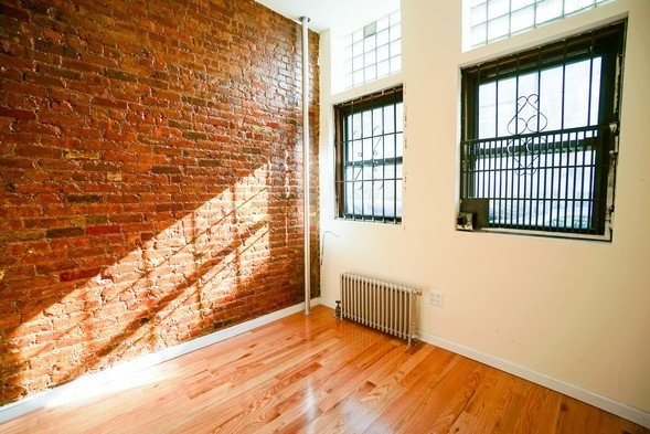 1 Bedroom, East Village Rental in NYC for $2,195 - Photo 1