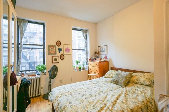 1 Bedroom, Bowery Rental in NYC for $2,150 - Photo 1