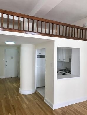 Studio, NoHo Rental in NYC for $2,995 - Photo 2