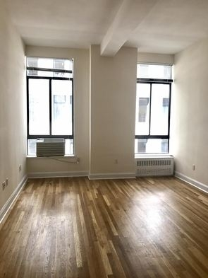 Studio, NoHo Rental in NYC for $2,995 - Photo 1
