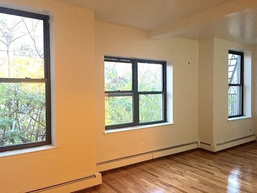 Studio, Alphabet City Rental in NYC for $2,250 - Photo 1