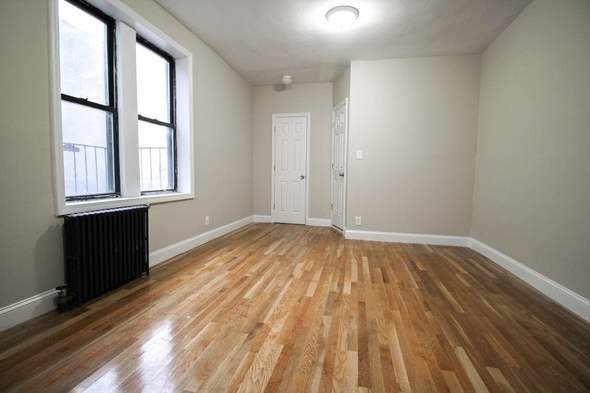 Studio, Bedford-Stuyvesant Rental in NYC for $1,699 - Photo 2