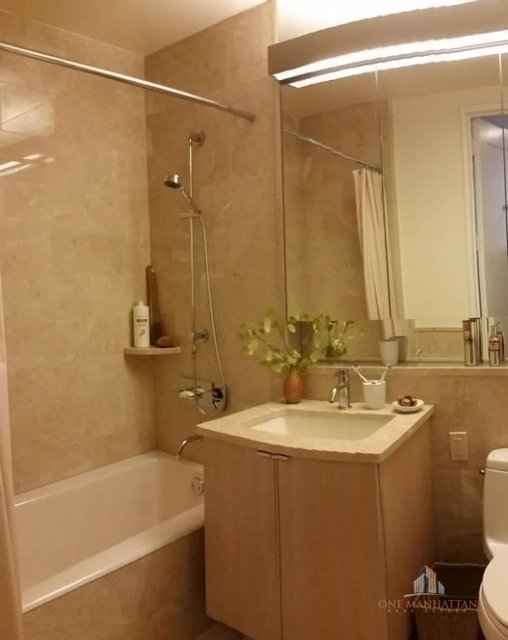 Studio, Lincoln Square Rental in NYC for $3,700 - Photo 2