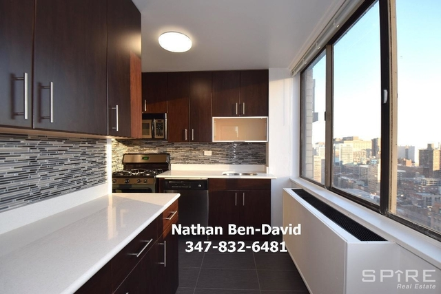 3 Bedrooms, Rose Hill Rental in NYC for $4,995 - Photo 1