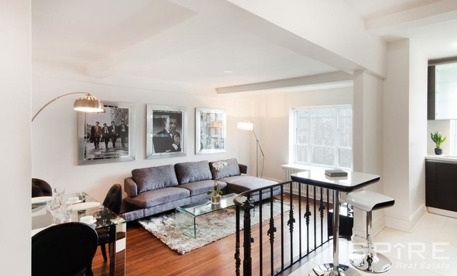 1 Bedroom, Manhattan Valley Rental in NYC for $3,900 - Photo 1