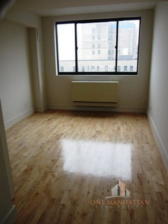 3 Bedrooms, Upper West Side Rental in NYC for $7,500 - Photo 2