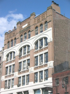 2 Bedrooms, Greenwich Village Rental in NYC for $7,150 - Photo 2
