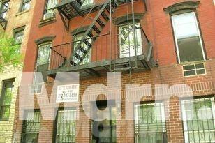 Studio, Alphabet City Rental in NYC for $2,375 - Photo 1