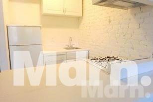 Studio, Alphabet City Rental in NYC for $2,375 - Photo 2