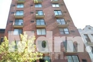 Studio, Upper East Side Rental in NYC for $2,265 - Photo 1