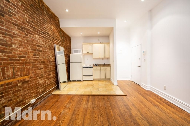 2 Bedrooms, NoMad Rental in NYC for $3,995 - Photo 2