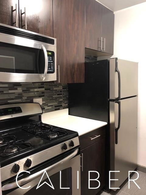Studio, Murray Hill Rental in NYC for $2,485 - Photo 2