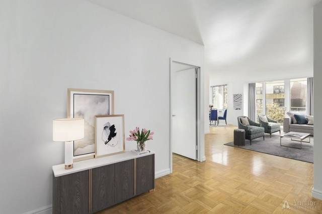 1 Bedroom, Yorkville Rental in NYC for $3,421 - Photo 2