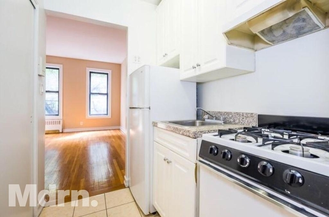 Studio, Upper East Side Rental in NYC for $2,269 - Photo 2
