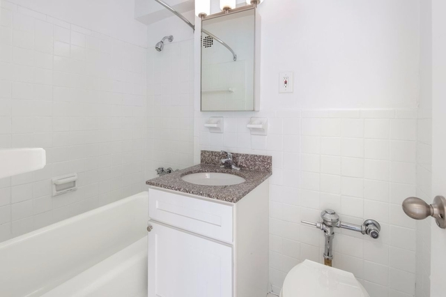 Studio, South Corona Rental in NYC for $1,595 - Photo 1