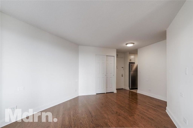 Studio, East Harlem Rental in NYC for $2,195 - Photo 2