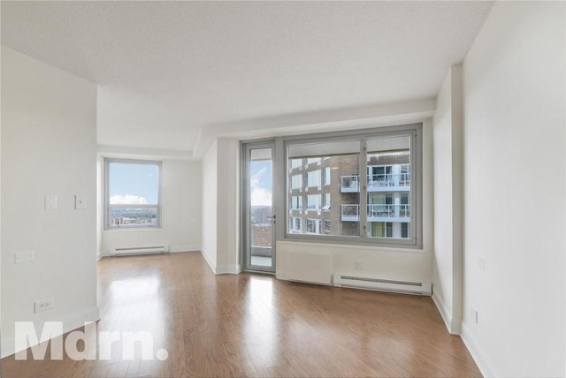 Studio, East Harlem Rental in NYC for $2,195 - Photo 1