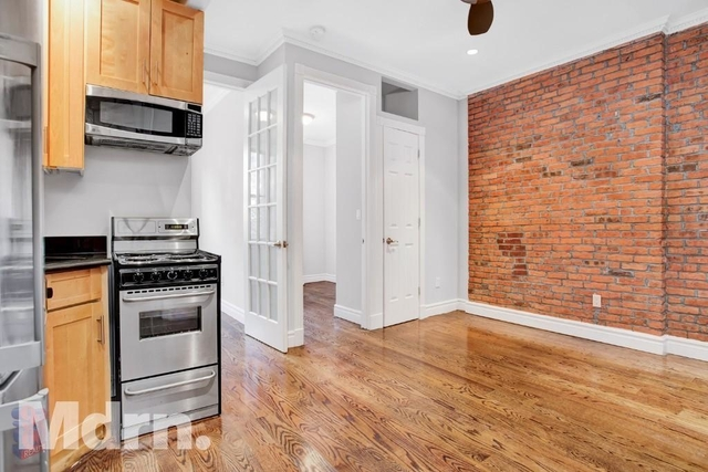 2 Bedrooms, NoMad Rental in NYC for $3,695 - Photo 2