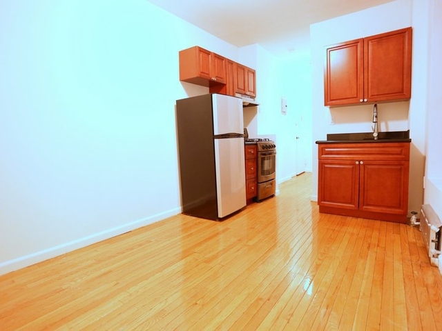1 Bedroom, Upper East Side Rental in NYC for $2,495 - Photo 2