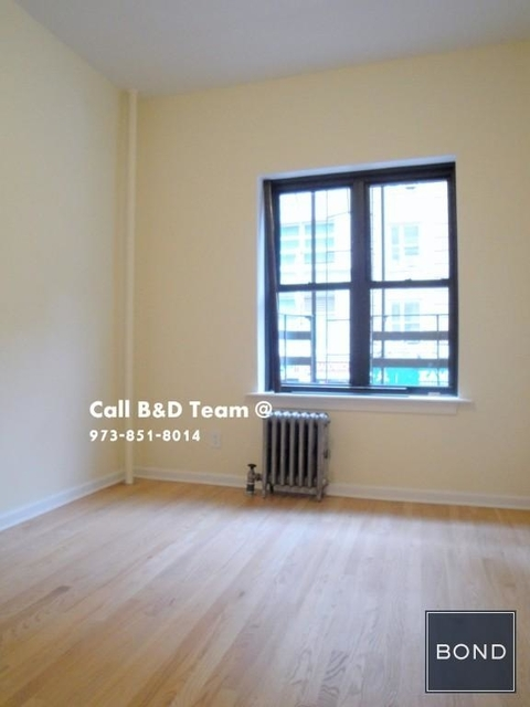2 Bedrooms, Little Italy Rental in NYC for $4,875 - Photo 2