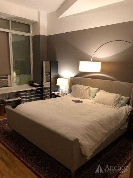3 Bedrooms, Financial District Rental in NYC for $4,185 - Photo 1