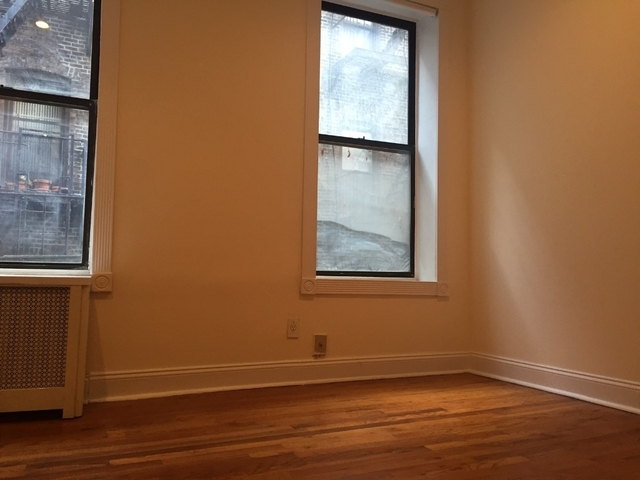 1 Bedroom, Rose Hill Rental in NYC for $2,295 - Photo 2