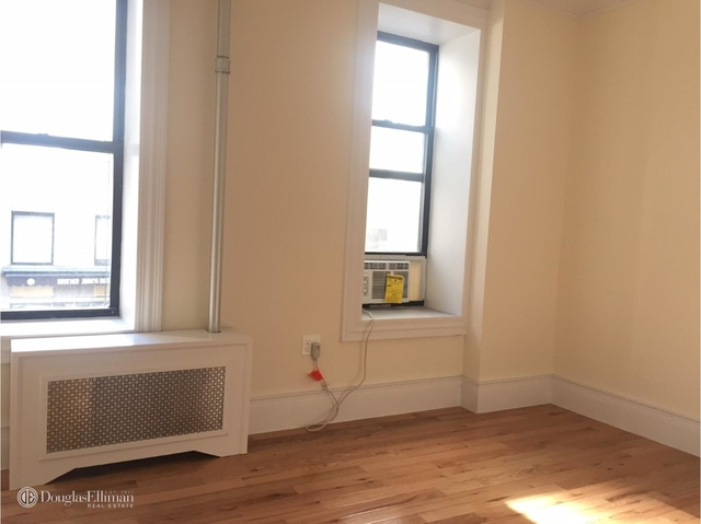 3 Bedrooms, Rose Hill Rental in NYC for $4,975 - Photo 1
