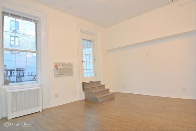 Studio, Midtown East Rental in NYC for $3,300 - Photo 2