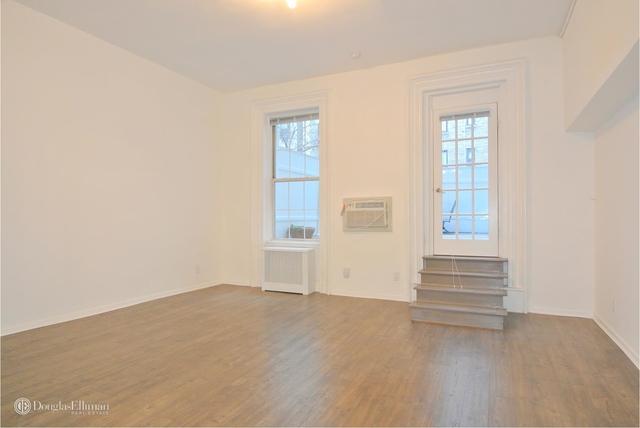 Studio, Midtown East Rental in NYC for $3,300 - Photo 1
