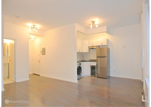 Studio, Midtown East Rental in NYC for $2,795 - Photo 2