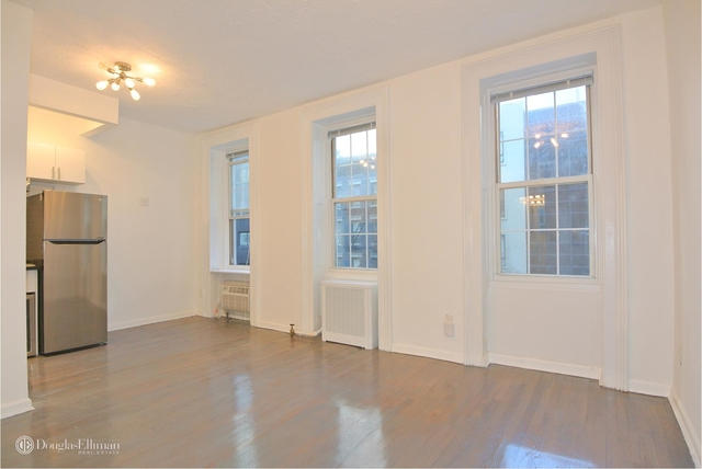 Studio, Midtown East Rental in NYC for $2,795 - Photo 1